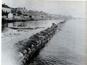 Strandvägen
